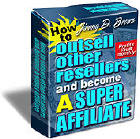 Outsell your competition FREE book