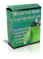 Turn your unused collection of PLR products to Cash