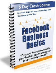 Increase Revenue with Google Adsense