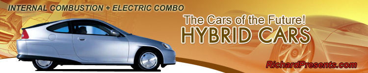 20cf56c4d2a93 hybrid-cars   How A Hybrid Car Will Help You Get More Control Of ...