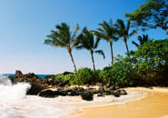 Hawaii travel destination, maui, big islands