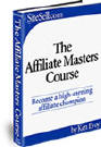 FREE Download - Complete Affiliate Masters Course